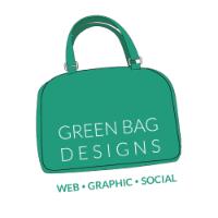 Green Bag Designs   Agency Vista