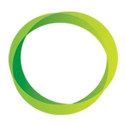 Green Creatives | Agency Vista
