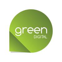 Green Digital   Agency Vista