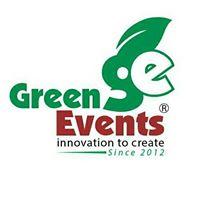 Green Events | Agency Vista