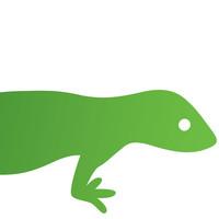 Green Gecko Digital | Agency Vista
