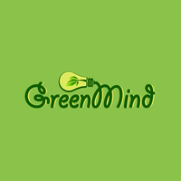 Green mind agency | Agency Vista