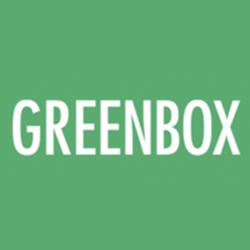 Greenbox Designs | Agency Vista