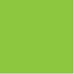 GreenHouse Agency | Agency Vista