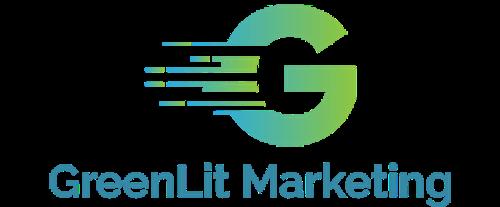 GreenLit Marketing | Agency Vista