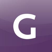 Gregory FCA | Agency Vista