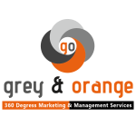 Grey & Orange P.C. | Agency Vista