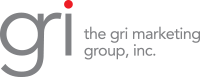 The GRI Marketing Group | Agency Vista