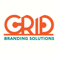 Grid Branding Solutions  | Agency Vista