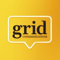 Grid Communications   Agency Vista