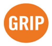 Grip Limited | Agency Vista