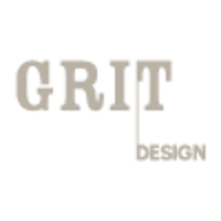 Grit Design, Inc. | Agency Vista