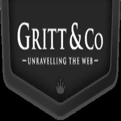 Gritt & Co | Agency Vista