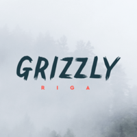 Grizzly Riga | Agency Vista