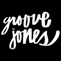 Groove Jones | Agency Vista
