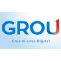 GROU Crecimiento Digital | Agency Vista