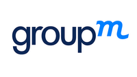 GroupM Italy | Agency Vista