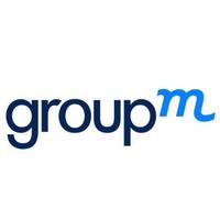 GroupM Turkey | Agency Vista