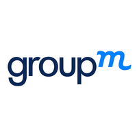GroupM | Agency Vista