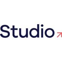 Grow With Studio | Agency Vista