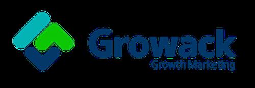 Growack Media - Inbound & Growth Marketing Partner   Agency Vista