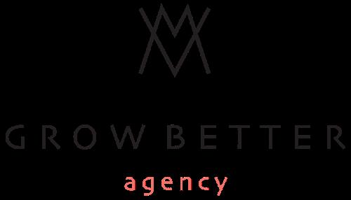 GrowBetter.agency | Agency Vista