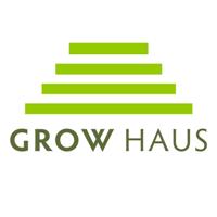 GrowHaus Studio   Agency Vista