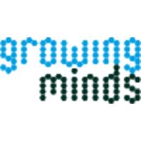 Growing Minds   Agency Vista