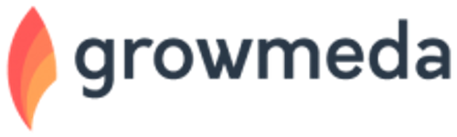 Growmeda   Agency Vista