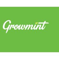 Growmint | Agency Vista