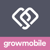 Growmobile by Perion   Agency Vista
