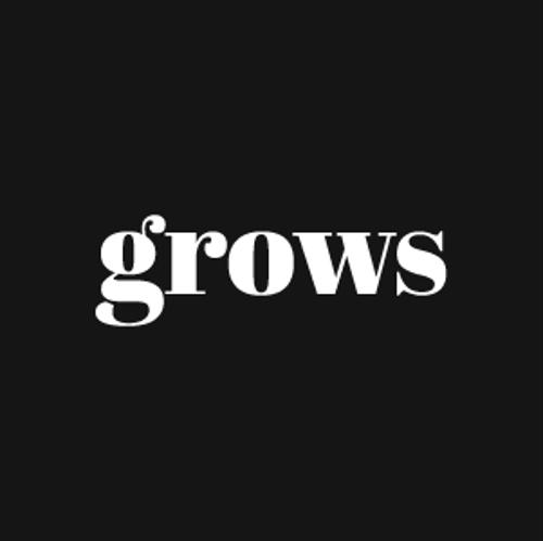 Grows | Agency Vista