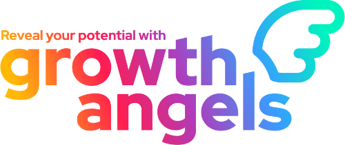 Growth Angels | Agency Vista