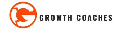 Growth Coaches | Agency Vista