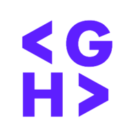 Growth Hack Consulting | Agency Vista