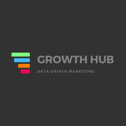 Growth Hub | Agency Vista