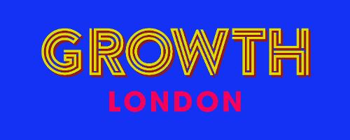 Growth London Ltd. | Agency Vista