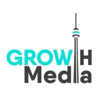 Growth Media Agency Inc. | Agency Vista