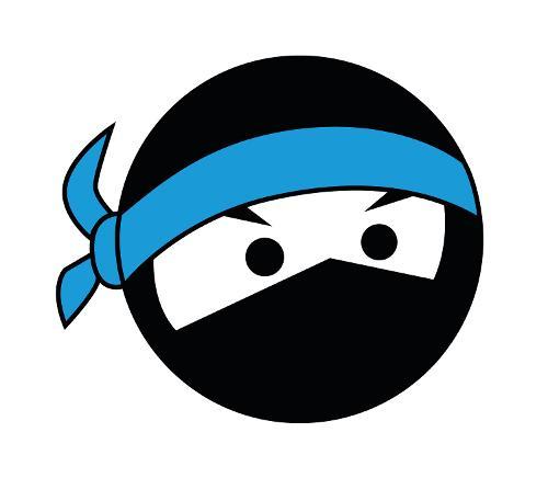 Growth Ninjas GmbH   Agency Vista