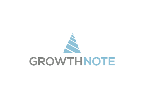Growth Note | Agency Vista