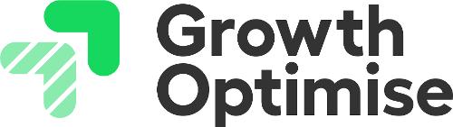 Growth Optimise | Agency Vista