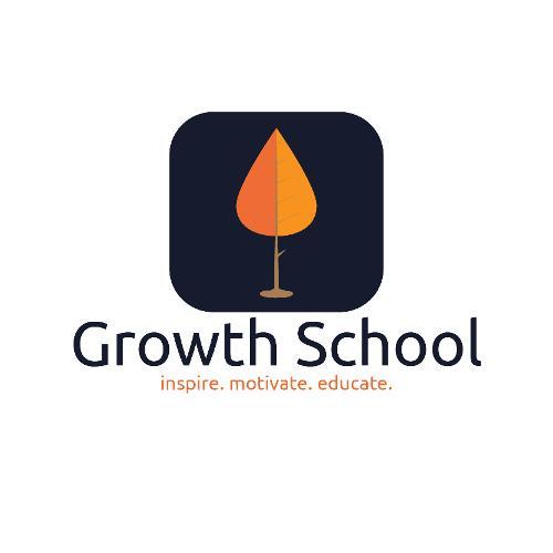 Growth School | Agency Vista