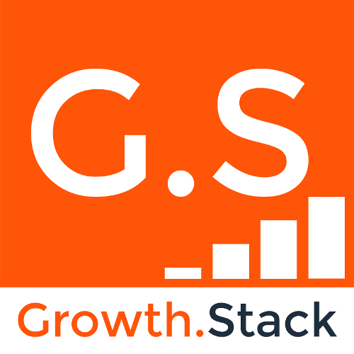 Growth Stack   Agency Vista