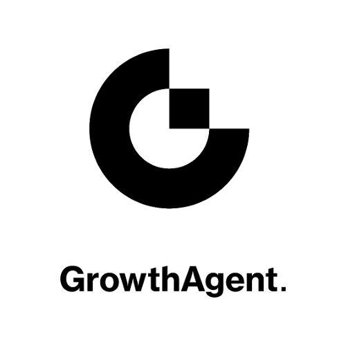 GrowthAgent   Agency Vista