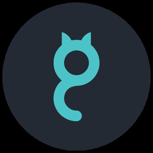 growthcat.in | Agency Vista