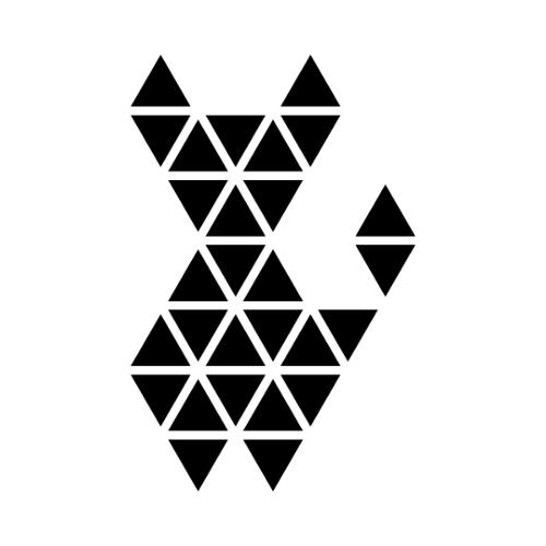 GrowthDog | Agency Vista