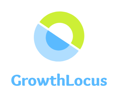GrowthLocus | Agency Vista