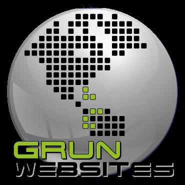 GRUN WEBSITES | Agency Vista