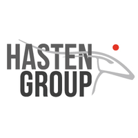 Grupo Hasten | Agency Vista