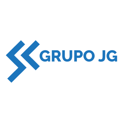 Grupo JG | Agency Vista